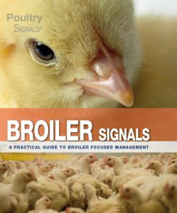 About Poultry Signals 2